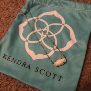 **Kendra Scott** excellent used condition